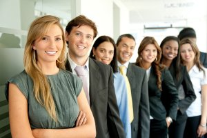 directors and officers liability insurance in New York City